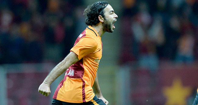 Galatasaray Benfica maçı ne zaman hangi kanalda saat kaçta?