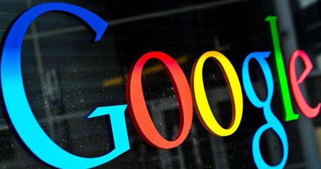 Google'dan, bilgisayarlara Android sürprizi