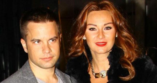 Pınar Altuğ Yağmur Atacan'dan boşanıyor mu?