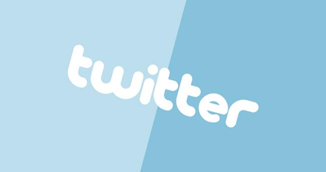 Twitter'a 'Beğen' Butonu Geldi – Twitter'daki kalp işareti ne anlama geliyor?