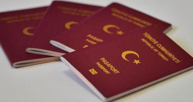 Vizesiz Gidilen Ülkeler – Türkiyeden Vize İstemeyen Ülkeler Hangileri