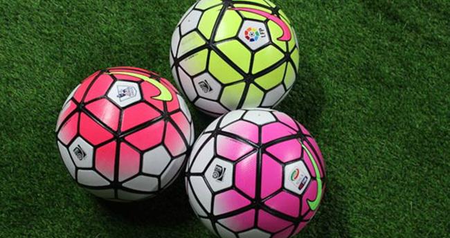 Süper Lig'in Kış Topu, 11. Haftadan İtibaren Kullanılacak