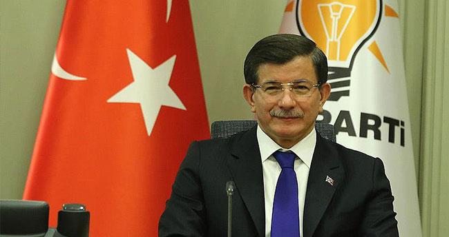 'AB ile işbirliğinin artması tüm bölgeye faydalı olacak'