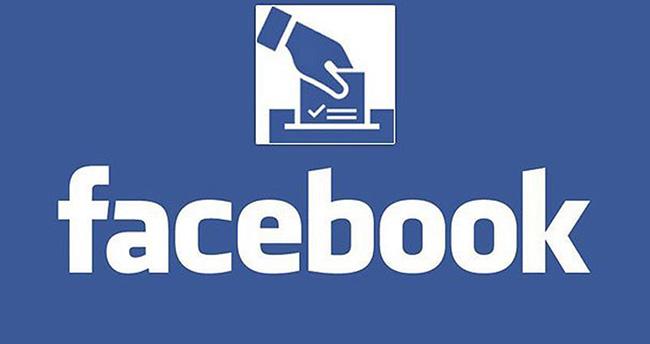 Facebook üçüncü çeyrek gelirini açıkladı