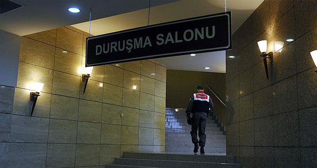 Gezi Parkı olaylarına ilişkin 255 sanıklı davanın gerekçeli kararı açıklandı