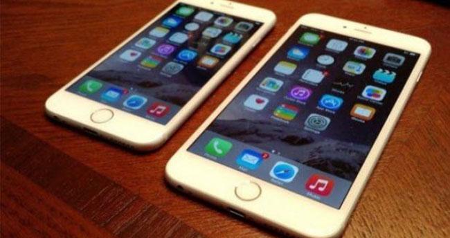 iPhone fiyatları ucuzlayacak mı?