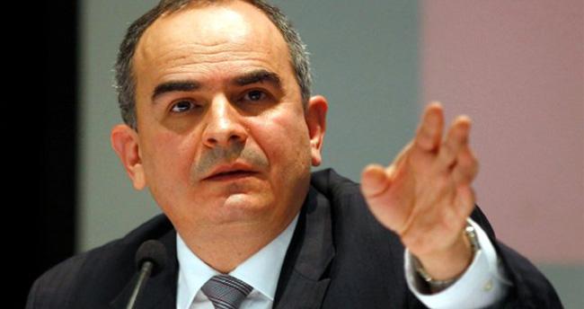 """Merkez Bankası: """"Enflasyona Karşı Sıkı Duruş Sürecek"""""""