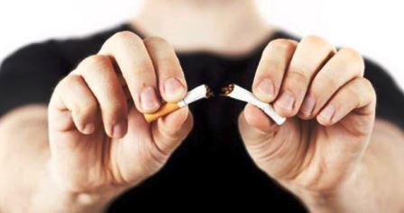 bu-besinler-sigarayi-unutturuyor-1