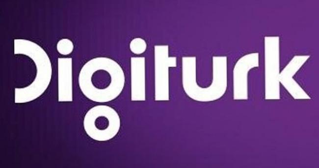 Digiturk'ün yüzde 100'ünü satın aldı