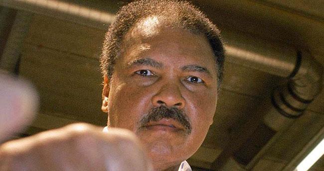 Muhammed Ali'nin sağlık durumu nasıl?