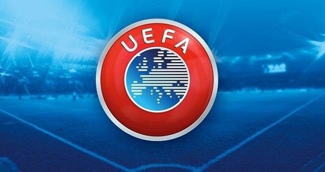 UEFA Kulüp Sıralamasında Galatasaray İlk 30'da