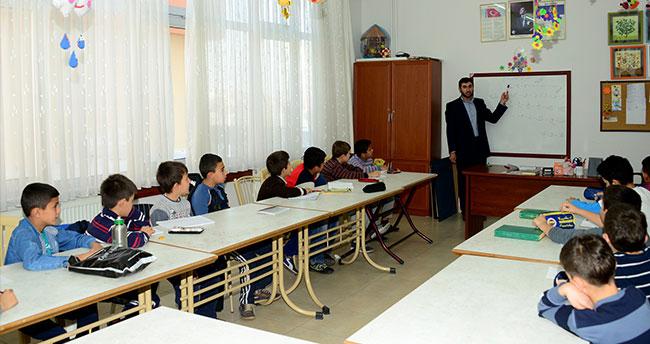 Genç KOMEK Güz Okulu kayıt süresi uzatıldı