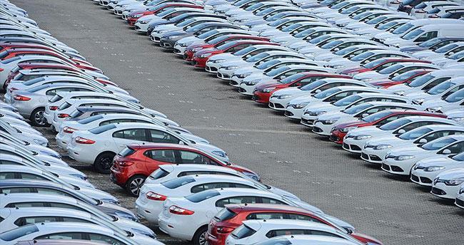 'İstikrar otomotiv pazarına da olumlu yansıyacak'