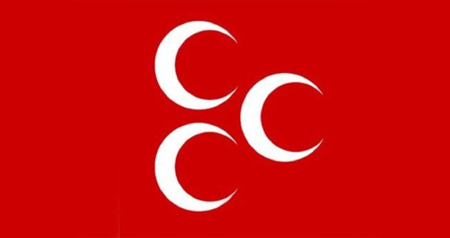 MHP'li meclis üyeleri partilerinden istifa etti