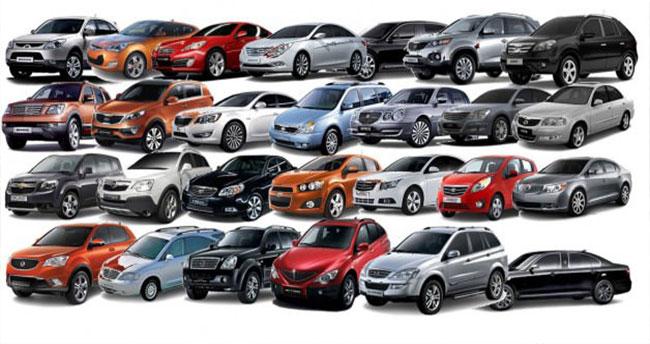 Otomobil fiyatlarında son durum ne?