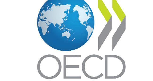 OECD açıkladı: 'En çok sigara tüketen ülkelerden biri Türkiye'