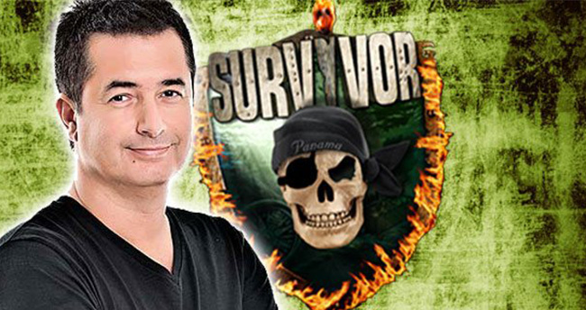 2016 Survivor Yarışması Ne Zaman Başlıyor? 2016 Survivor Yarışmacıları Kimlerdir?