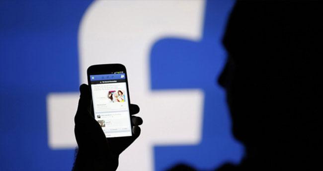İşte Facebook'un son yeniliği!