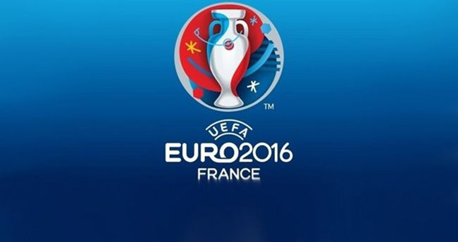 EURO 2016 Play-off Maçları Başlıyor