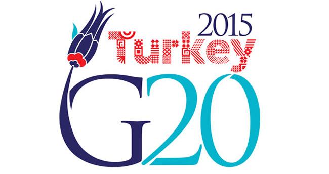 G20 nedir, hangi ülkelerden oluşur? 20 soruda G20
