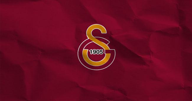 Galatasaray'ın ne kadar borcu var?