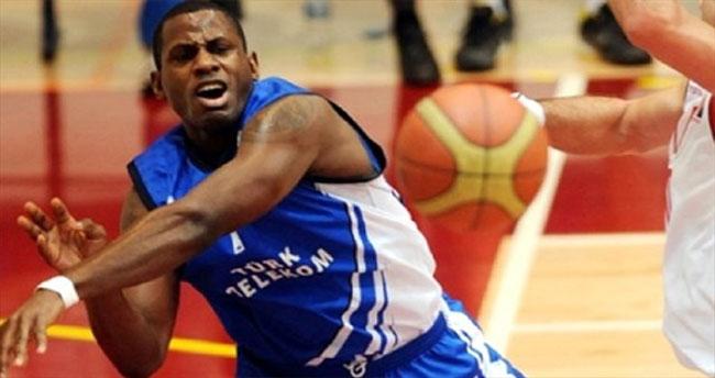Türk basketbolcu ölü bulundu