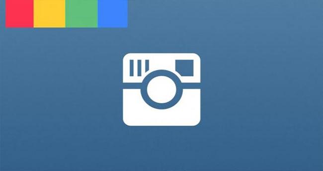 Instagram şifreniz çalınmış olabilir!