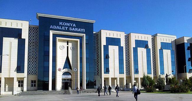 Konya'daki Paralel Yapı Davası'nda neler yaşandı?