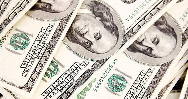 ABD'den Ukrayna'ya bir milyar dolar ilave kredi