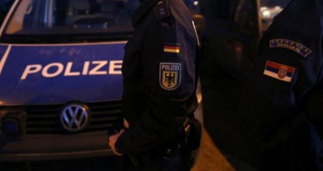 Almanya'da 7 bebek cesedi bulundu