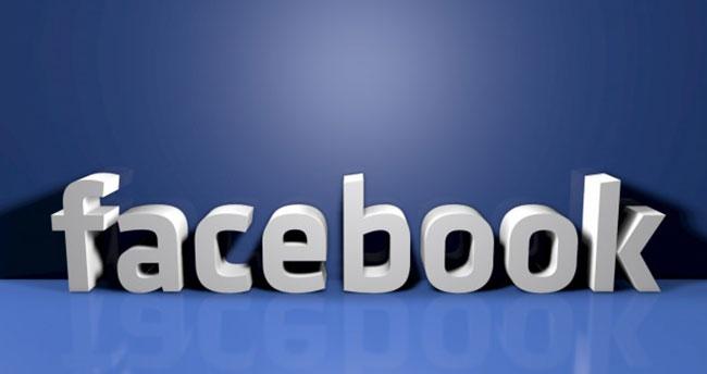 Facebook'ta bunu yapana 5 bin TL ceza!