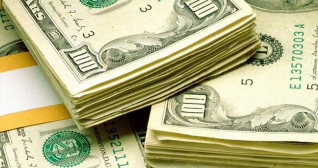 Dolar için kritik tahmin!