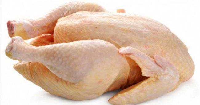 Tavuk etinde kanser riski…
