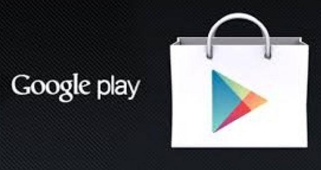 Android kullanıcıları müjde! İndirim geldi