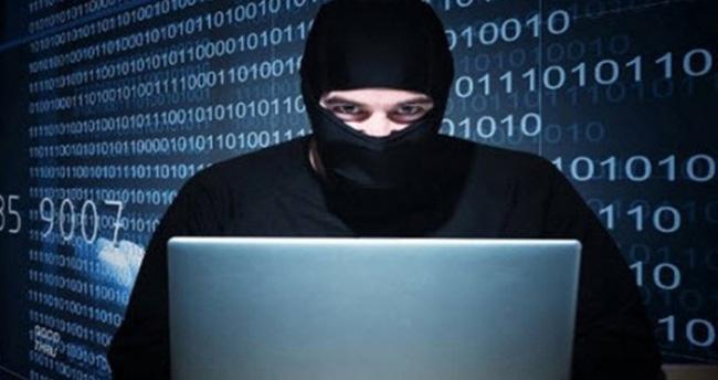 İşte önümüzdeki 5 yılın siber tehditleri!
