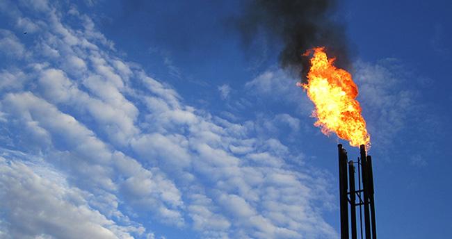 Kışın gaz sıkıntısı yaşanacak mı?