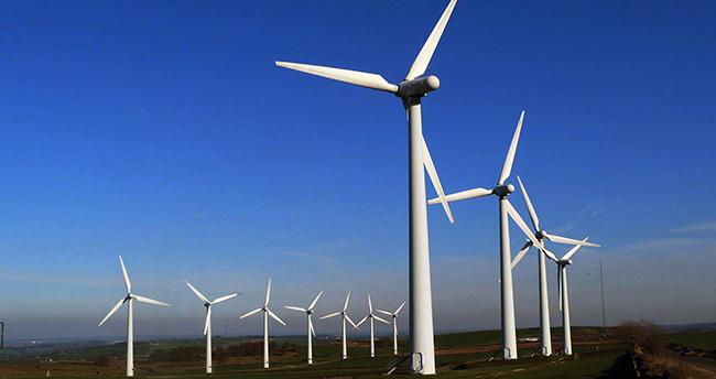 Enerjide 2023 Hedefleri