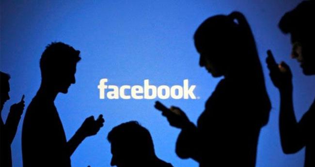 Facebook yasaklandı!