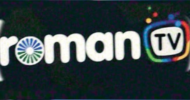RomanTV yayın hayatına başlıyor