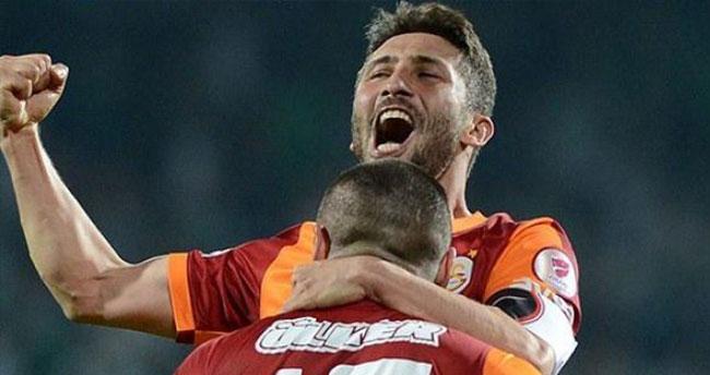 Sabri Sarıoğlu 13 hoca gönderdi rekora koşuyor