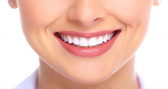 Diş temizlerken sakın bunları yapmayın!
