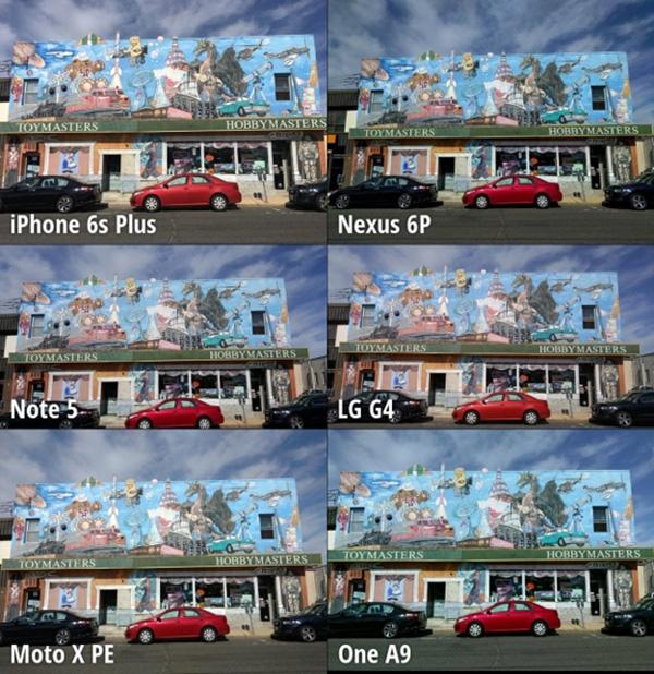 en-iyi-kamerasi-olan-telefon-hangisi-2