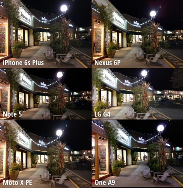 en-iyi-kamerasi-olan-telefon-hangisi-3