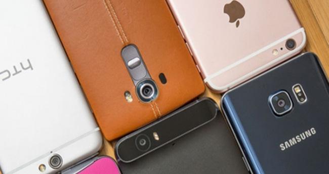 En iyi kamerası olan telefon hangisi?