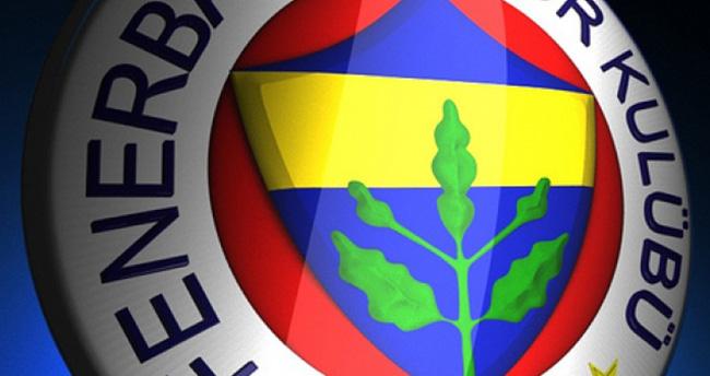 Fenerbahçe'nin hesapları donduruldu