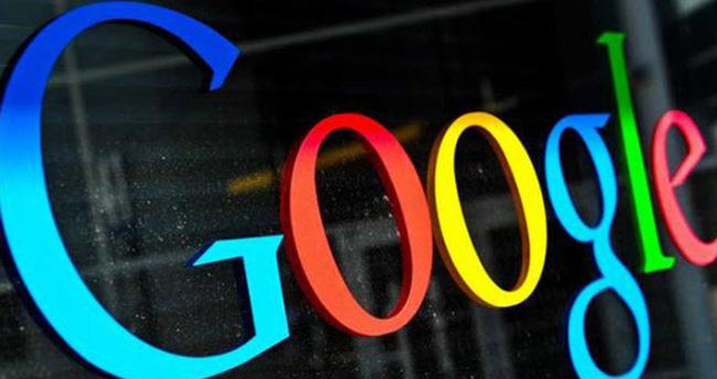 Google uygulamaları tarayıcıdan çalıştıracak