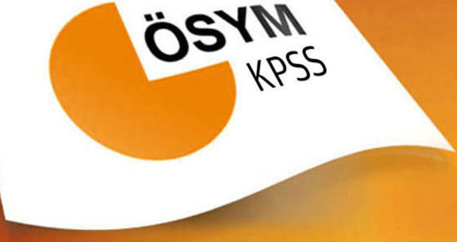 kpss-tercih-basvuru-ekrani-acildi-20152-kpss-tercihleri-son-gun-ne-zaman-3