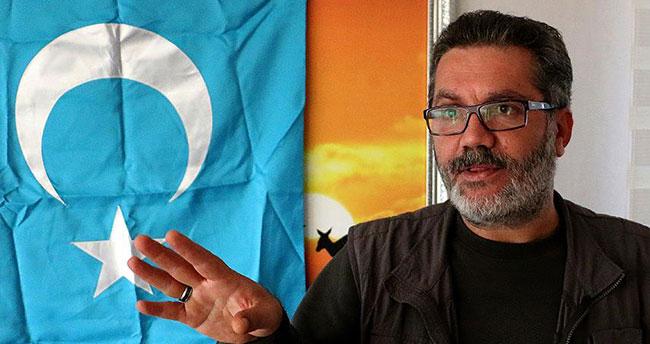 Bayırbucak Türkmenlerinden 'göz yaşartan' sözler