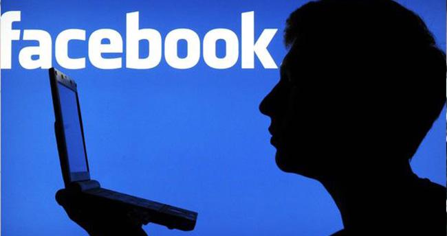 Facebook ' kaybolan mesaj' özelliğini deneyecek