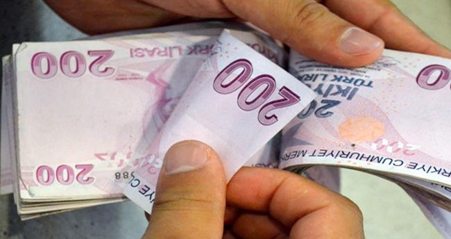 Kredi çekmek isteyenler dikkat